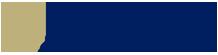 Ranko logo 1