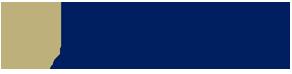 Ranko logo 2